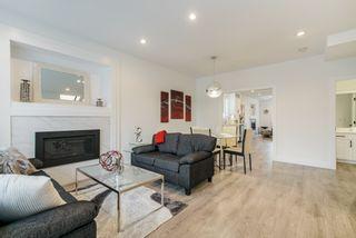 Photo 5: 7430 CANADA Way in Burnaby: East Burnaby 1/2 Duplex for sale (Burnaby East)  : MLS®# R2345839
