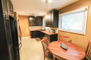 Photo 6: 12 Cloverdale Crescent in Winnipeg: West Transcona Residential for sale (3L)  : MLS®# 202119958