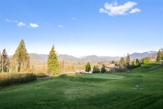 Photo 18: 126 51096 FALLS Court in Chilliwack: Eastern Hillsides Townhouse for sale : MLS®# R2537896