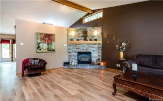 Photo 2: 4911 REBECK Road in St Clements: R02 Residential for sale : MLS®# 1716820