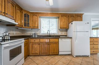 Photo 17: 360 Lawson Road: Brighton House for sale (Northumberland)  : MLS®# 271269