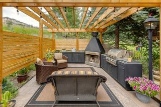 Photo 38: 63 Springbluff Boulevard SW in Calgary: Springbank Hill Detached for sale : MLS®# A1131940