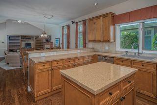 "Photo 28: 327 6505 3 Avenue in Delta: Boundary Beach Townhouse for sale in ""MONTERRA"" (Tsawwassen)  : MLS®# R2616450"