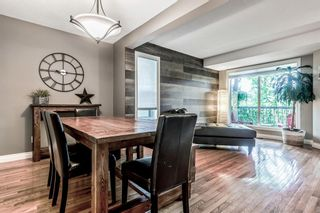 Photo 7: 323 Sunset Place: Okotoks Detached for sale : MLS®# A1128225