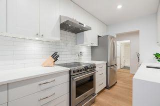 "Photo 15: 107 2211 W 5TH Avenue in Vancouver: Kitsilano Condo for sale in ""West Pointe Villa"" (Vancouver West)  : MLS®# R2615319"