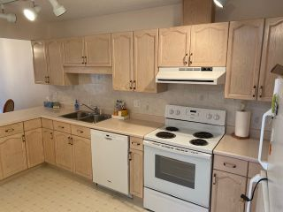Photo 6: 64 4410 52 Avenue: Wetaskiwin House Half Duplex for sale : MLS®# E4220367