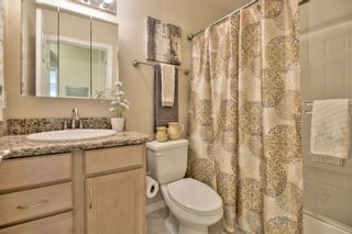 Photo 14: CLAIREMONT Condo for sale : 1 bedrooms : 5404 Balboa Arms Dr #469 in San Diego