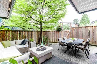 """Photo 13: 799 PREMIER Street in North Vancouver: Lynnmour Townhouse for sale in """"Creek Stone"""" : MLS®# R2347912"""