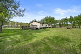 Photo 2: 31101 RR25: Rural Mountain View County Detached for sale : MLS®# A1114375