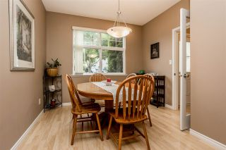 """Photo 16: 35554 CATHEDRAL Court in Abbotsford: Abbotsford East House for sale in """"McKinley Heights"""" : MLS®# R2584174"""