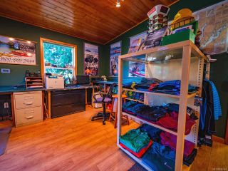 Photo 5: 1167 Helen Rd in UCLUELET: PA Ucluelet Business for sale (Port Alberni)  : MLS®# 836146