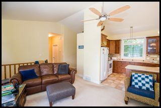 Photo 41: 3513 Eagle Bay Road in Eagle Bay: Waterfront House for sale : MLS®# 10100248