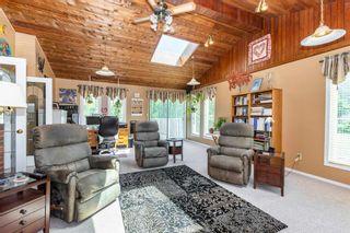 "Photo 17: 4306 YORK Street: Yarrow House for sale in ""YARROW"" : MLS®# R2599015"