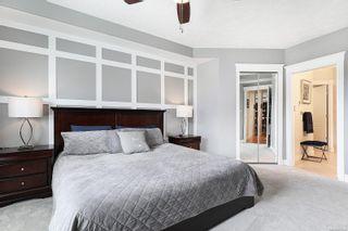Photo 18: 536 3666 Royal Vista Way in : CV Crown Isle Condo for sale (Comox Valley)  : MLS®# 877626