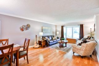 Photo 4: 15894 102A Avenue in Surrey: Guildford House for sale (North Surrey)  : MLS®# R2268207