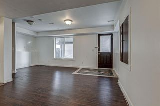 Photo 33: 64 Eversyde Circle SW in Calgary: Evergreen Detached for sale : MLS®# A1090737