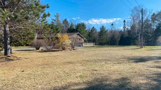 Photo 8: 1385 Granton  Abercrombie Road in Abercrombie: 108-Rural Pictou County Residential for sale (Northern Region)  : MLS®# 202110261
