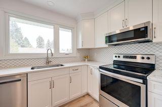Photo 5: 10916 36A Avenue in Edmonton: Zone 16 House for sale : MLS®# E4246893