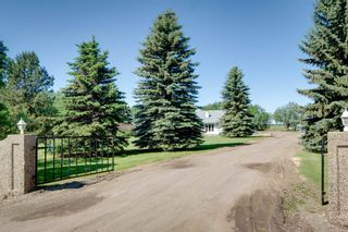 Photo 3: 54518 RGE RD 253: Rural Sturgeon County House for sale : MLS®# E4244875