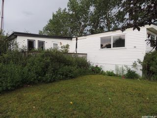 Photo 3: 605 Cherry Avenue in Roche Percee: Residential for sale : MLS®# SK863582