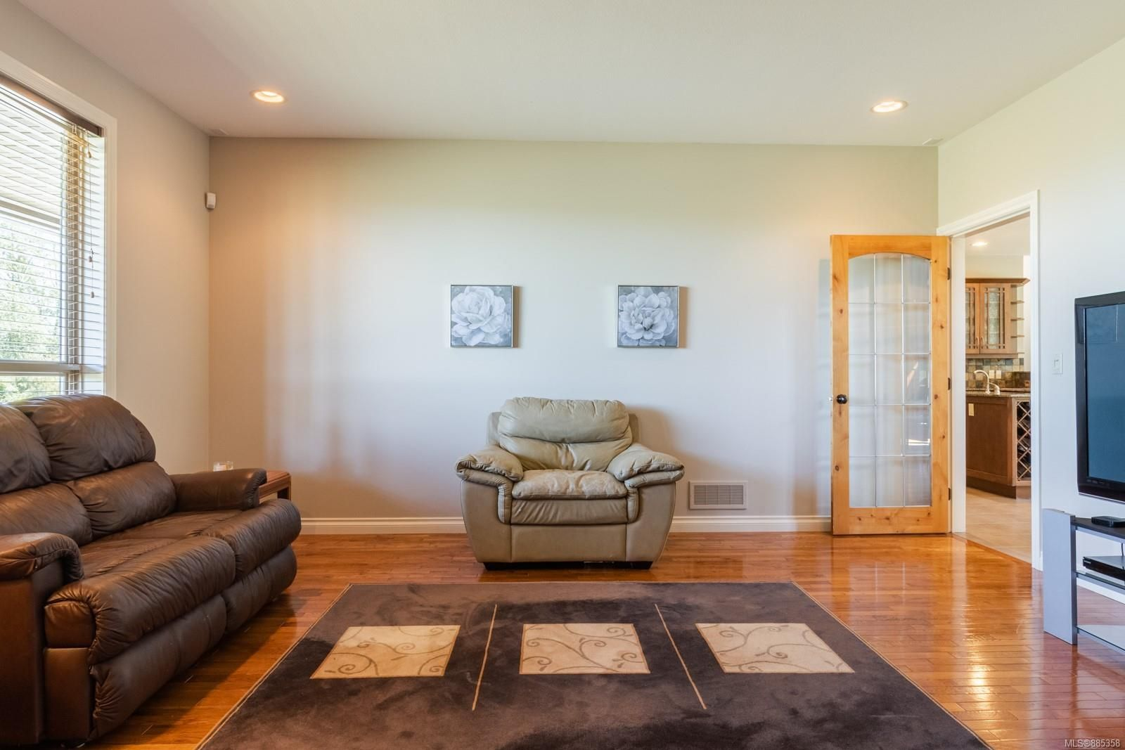 Photo 25: Photos: 2850 Peters Rd in : PQ Qualicum Beach House for sale (Parksville/Qualicum)  : MLS®# 885358