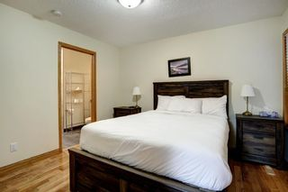 Photo 8: 338 Squirrel Street: Banff Detached for sale : MLS®# A1139166