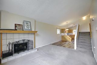 Photo 4: 3027 Beil Avenue NW in Calgary: Brentwood Detached for sale : MLS®# A1117156