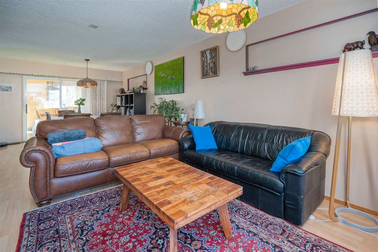 Photo 14: Photos: 32036 WESTVIEW Avenue in Mission: Mission BC House for sale : MLS®# R2568098