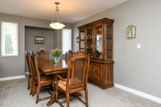Photo 5: 2160 Stirling Cres in : CV Courtenay East House for sale (Comox Valley)  : MLS®# 870833