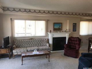 Photo 4: 608 611 University Drive in Saskatoon: Nutana Residential for sale : MLS®# SK873810