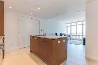 """Photo 8: 2501 1028 BARCLAY Street in Vancouver: West End VW Condo for sale in """"PATINA"""" (Vancouver West)  : MLS®# R2599189"""