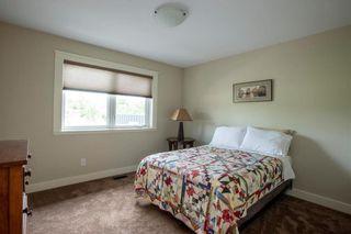 Photo 14: 26 Renfrew Street in Winnipeg: River Heights North Residential for sale (1C)  : MLS®# 202114111