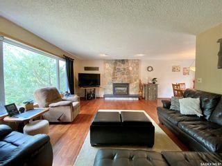 Photo 4: 114 2nd Street East in Milden: Residential for sale : MLS®# SK867528