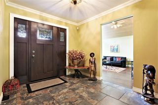 Photo 4: 5390 WALLACE Avenue in Delta: Pebble Hill House for sale (Tsawwassen)  : MLS®# R2610630