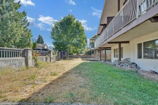 Photo 3: 4354 - 4356 VIPOND Place in Burnaby: Metrotown Duplex for sale (Burnaby South)  : MLS®# R2607424