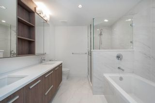 """Photo 13: 206 2785 LIBRARY Lane in North Vancouver: Lynn Valley Condo for sale in """"The Residences"""" : MLS®# R2625328"""