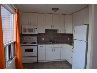 Photo 3: 49 4360 58 Street NE in Calgary: Temple House for sale : MLS®# C3651001