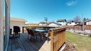Photo 19: 91 Culross Bay in Winnipeg: Lakeside Meadows Residential for sale (3K)  : MLS®# 202008721