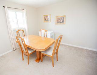 Photo 8: 3716 45 Street in Edmonton: Zone 29 House for sale : MLS®# E4248056