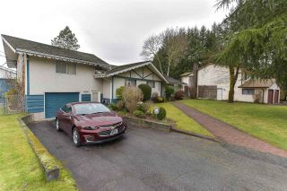 Photo 6: 13807 79 Avenue in Surrey: East Newton House for sale : MLS®# R2534559
