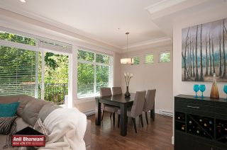 "Photo 10: 38 11461 236 Street in Maple Ridge: Cottonwood MR Townhouse for sale in ""TWO BIRDS"" : MLS®# R2480673"