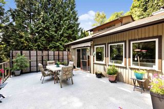 Photo 25: 1773 VIEW Street in Port Moody: Port Moody Centre House for sale : MLS®# R2600072