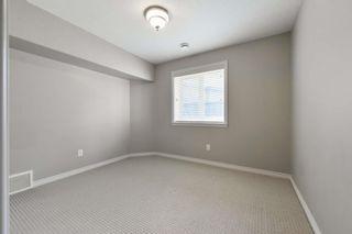 Photo 45: 729 MASSEY Way in Edmonton: Zone 14 House for sale : MLS®# E4257161