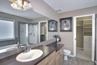 Photo 25: 182 Panamount Rise NW in Calgary: Panorama Hills Detached for sale : MLS®# A1086259