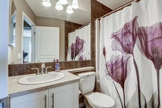 Photo 23: 22 Cranford Common SE in Calgary: Cranston Detached for sale : MLS®# A1087607