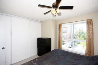 Photo 21: 6 Erin Woods Court SE in Calgary: Erinwoods House for sale : MLS®# C3531056
