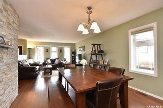 Photo 10: 310 Hawkes Street in Balgonie: Residential for sale : MLS®# SK730118
