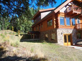 Photo 9: 7695 Twin Lakes Road: Bridge Lake House for sale (100 Mile)  : MLS®# 142885