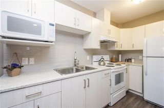 Photo 37: 2681 MCBAIN Avenue in Vancouver: Quilchena House for sale (Vancouver West)  : MLS®# R2587151