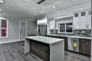 Photo 7: 2930 160TH Street in Surrey: Grandview Surrey House for sale (South Surrey White Rock)  : MLS®# R2235435